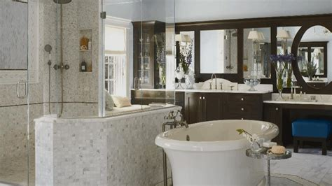 Designing A Bathroom by Tips For Designing Your Bathroom Better Homes
