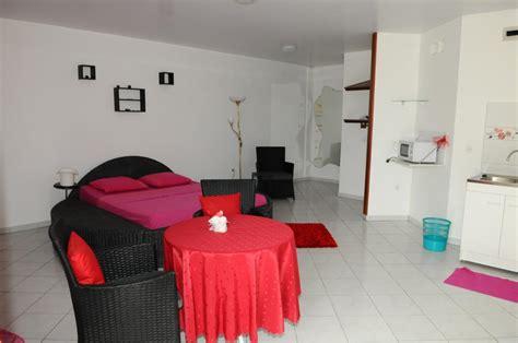chambre nuptiale suite nuptiale ferme edmé zulemaro