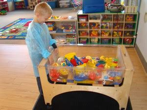 daycare and preschool crestmont calagry 878   calgary crestmont daycare 03