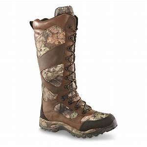 Rocky U00ae 8 U0026quot  L1 Ultralight Boots  Mossy Oak Break