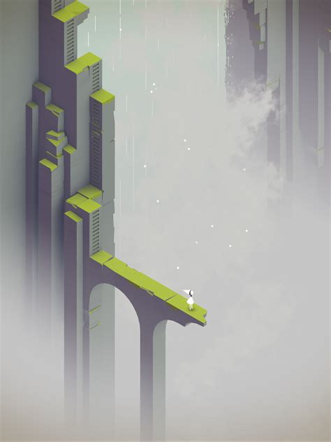 monument valley forgotten shores expansion arrives