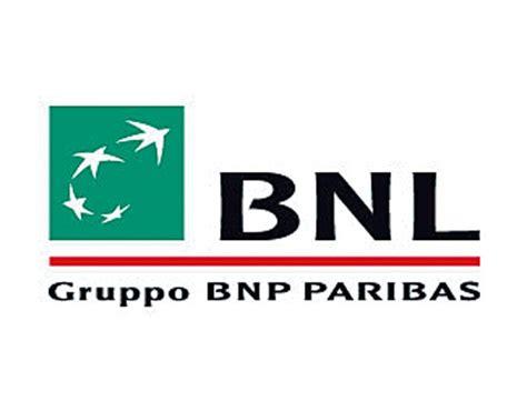 bnp paribas si鑒e bnl numero verde e contatti servizio assistenza clienti