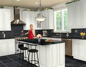 interactive kitchen design 1087