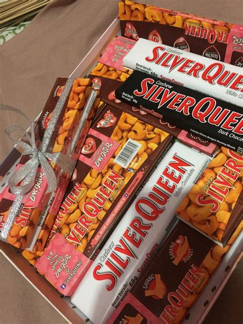 gambar coklat silverqueen kecil hd terbaik gambar id