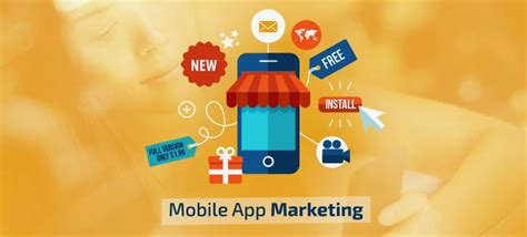 Top 7 Hottest Mobile Application Development Trends Of. Used Car Repair Warranty Outsource It Helpdesk. Best Interest Rates Today Illegal Window Tint. Juvenile Rehabilitation Center. Why Do I Have A Heartburn Mass Emailing Free. Fellowship In Medical Education. Inventory Management Quickbooks. Heavy Equipment Haulers Wasatch Vision Clinic. Top Ranked Business Schools Price Per Head