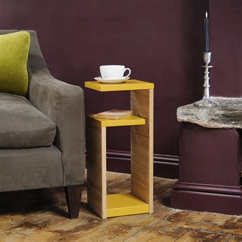 end tables for small spaces top 10 side tables with storage for small spaces