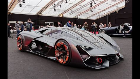 expensive cars   world  fastest hypercars