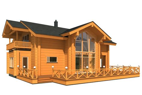 Rhapsody House Plan  Home Design And Style