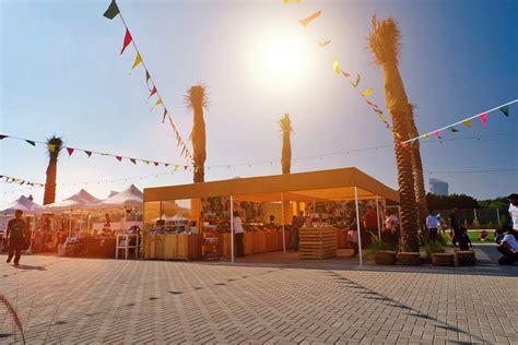 Ripe Market   Dubai, United Arab Emirates Shopping ...