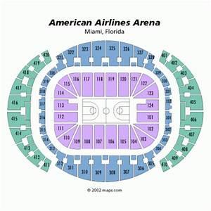 Square Garden Basketball Seating Chart Seating Charts Insidearenas Com