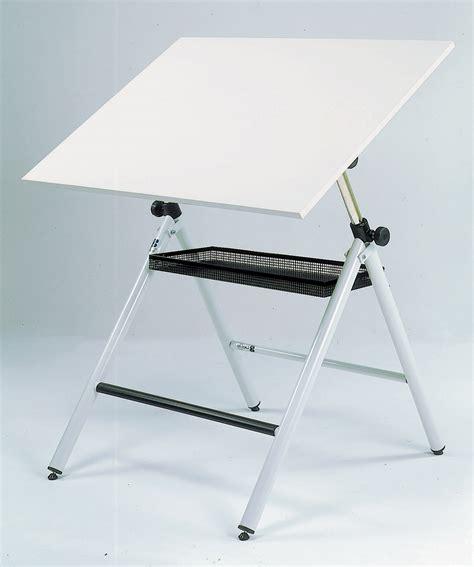 tables a dessin tous les fournisseurs table de dessinateur table d animation table