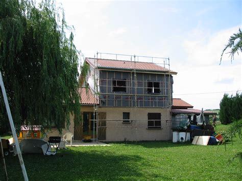 cout renovation cuisine le prix de surélévation d 39 une maison ou toiture au m2 et devis
