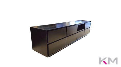 facelift for kitchen cabinets cabinets kenger meubelen 7121