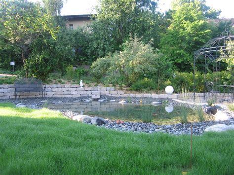 Mediterraner Garten  Yasiflor Gartenbau