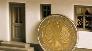 Wohn Riester Förderung : mehr als nur immobilie wohn riester vielf ltig nutzbar ~ Lizthompson.info Haus und Dekorationen