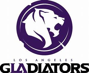 Los Angeles Gladiators Liquipedia Overwatch Wiki