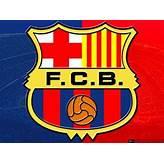 FC Barcelona Wallpapers - FC Barcelona Wallpaper (484427) - Fanpop