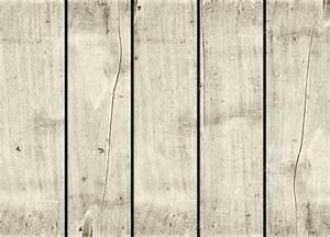 Panneau Bois Brut : planche de bois brut photographie daboost 52786583 ~ Nature-et-papiers.com Idées de Décoration