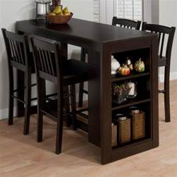 kitchen and dining room furniture kitchen and dining room shop house furniture design with high tables image end modern top