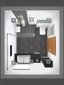 badezimmer ideen wei badezimmer schwarz weis fliesen arktis auf dekor und architekturelemente in unternehmen mit