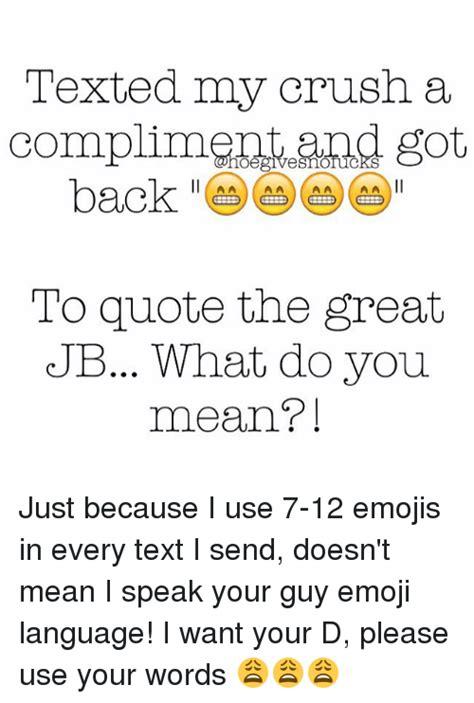 do i get the new emojis on my iphone how do i get my emojis back emoji world