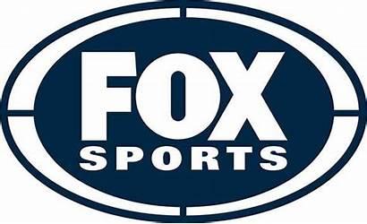 Fox Sports Channel Foxtel Australia Tv West