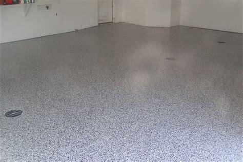 epoxy flooring wisconsin epoxy concrete finishes concrete installation wisconsin outagamie cool crete decorative concrete wi