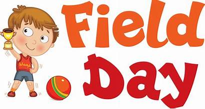 Clip Teacher Field Appreciation Today Clipart Advertisement
