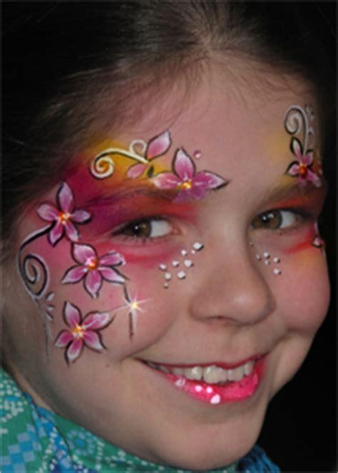 kinderschminken ute lange kunterbuntes schminkvergnuegen