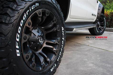 ford ranger wheels size buy ranger rims  tyres  sale