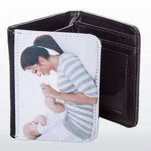 Münzen Selber Gestalten : portemonnaie bedrucken lassen brieftasche einfach selber gestalten ~ Orissabook.com Haus und Dekorationen