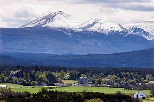 Spirit Of The Spey Blog Page  Cairngorms Business