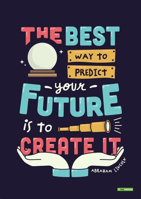 The Best Way To Predict Your Future Is To Create It. Open Source Website Template. Party Bus Flyer. Microsoft Access Scheduling Template. Free Menu Template Download. Blank Certificate Of Origin Template. Ben 10 Poster. Golf Flyer Template. Template For Business Plan