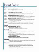 Best Resume Layouts 2013 Resume Layout 2013 Have Given You Can Job Resume Layout 90 Resume Samples Susan Ireland S Ready Made Resume Some Tips About Creating A Resume HTML Site Resume Templates 2016 Which One Should You Choose
