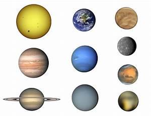 Venus crafts for kids the planet printable