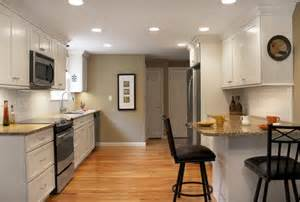 renovating kitchens ideas galley kitchen remodel with regard to warm real estate colorado us
