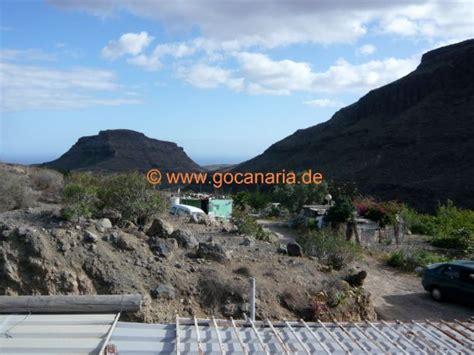 Häuser Mieten Gran Canaria by Berg Finca Gran Canaria