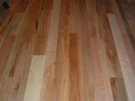 mixed wood floors mixed hardwood floor