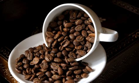 How To Find Coffee That Doesn't Cost The Earth Ice Coffee Wendy's Ikea Table Reversible Vittsjo Uk Green Bean Side Effect Caffeine Toronto Kerala Mid Century