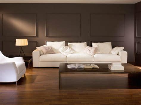 canapé confort luxe canapé de luxe le confort du salon chez inspiration luxe