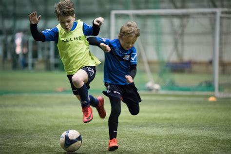rfs_trenins_skonto_171228_70 | Rīgas Futbola skola | Flickr