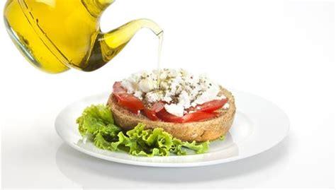 cuisine cretoise cretan daily cruises cuisine crétoise traditionnelle