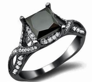 Diamond Seller39s Guide Tag Archive Black Diamonds
