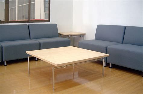 262 best furniture gt anywhere 2547 บร ษ ท ม ตซ บ ช มอเตอร ส ประเทศไทย จำก ด