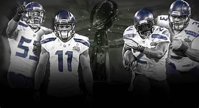 Congratulations Sports Seattle Football Seahawks Yahoo Yahoosports
