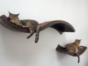 cat wall shelves cat wall shelves ikea cat climber cat wall