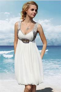 island wedding dresses With island wedding dresses