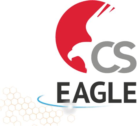 cadsoft eagle version  pcb design software autorouter