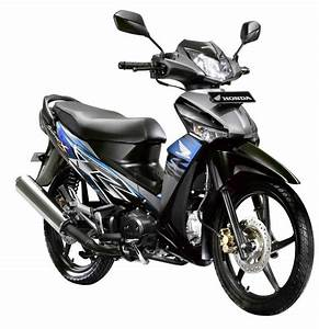 Honda Supra X 125 Injeksi Atau Karbu    Pilih Mana