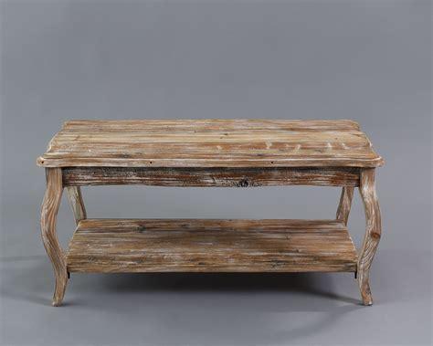 vintage wood coffee table vintage wood coffee table n 252 age designs 6882